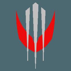 CrossFit Serval
